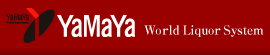 YAMAYA World Liquuor System